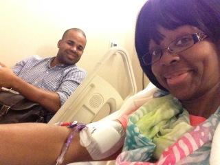 chemo treatment