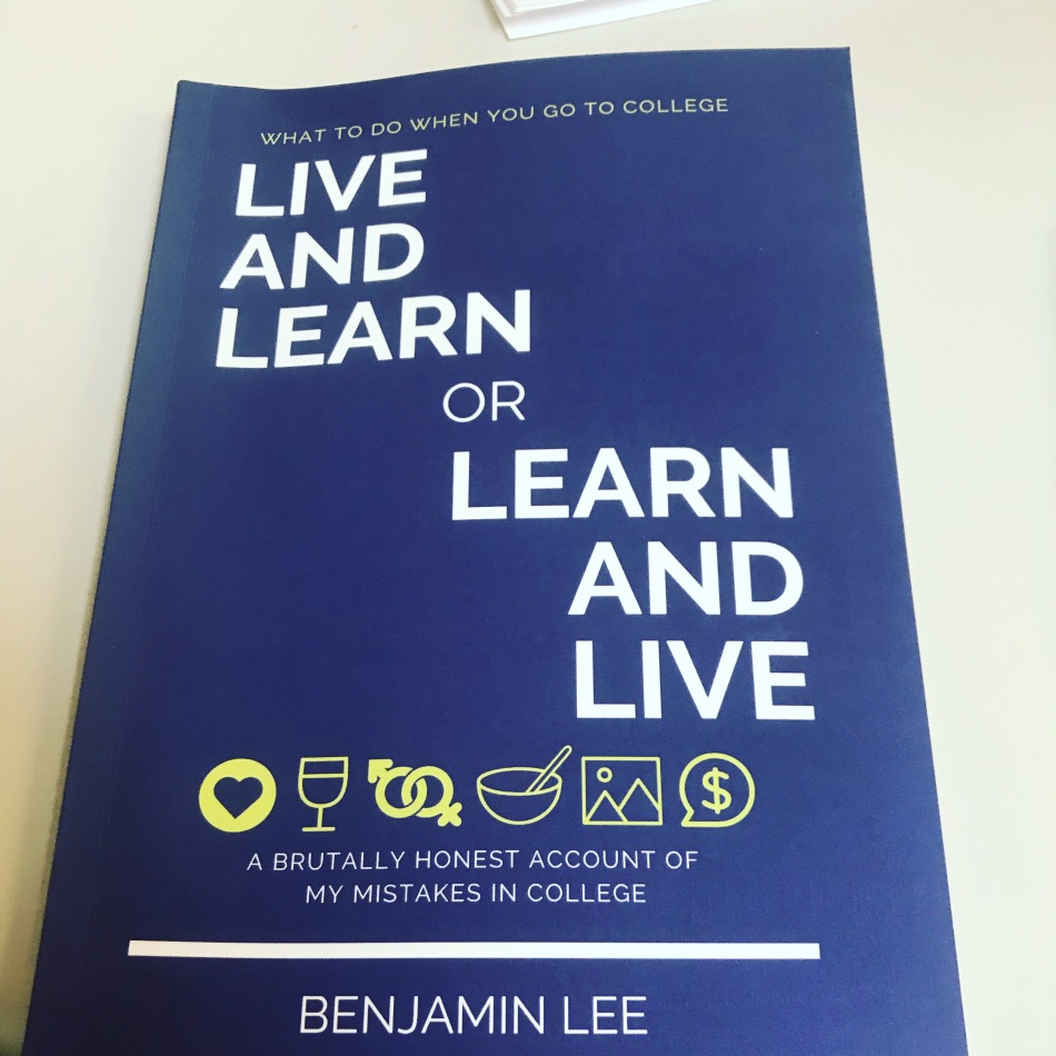 live and learn pic