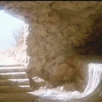 What Makes The Resurrection Of Jesus Unique?