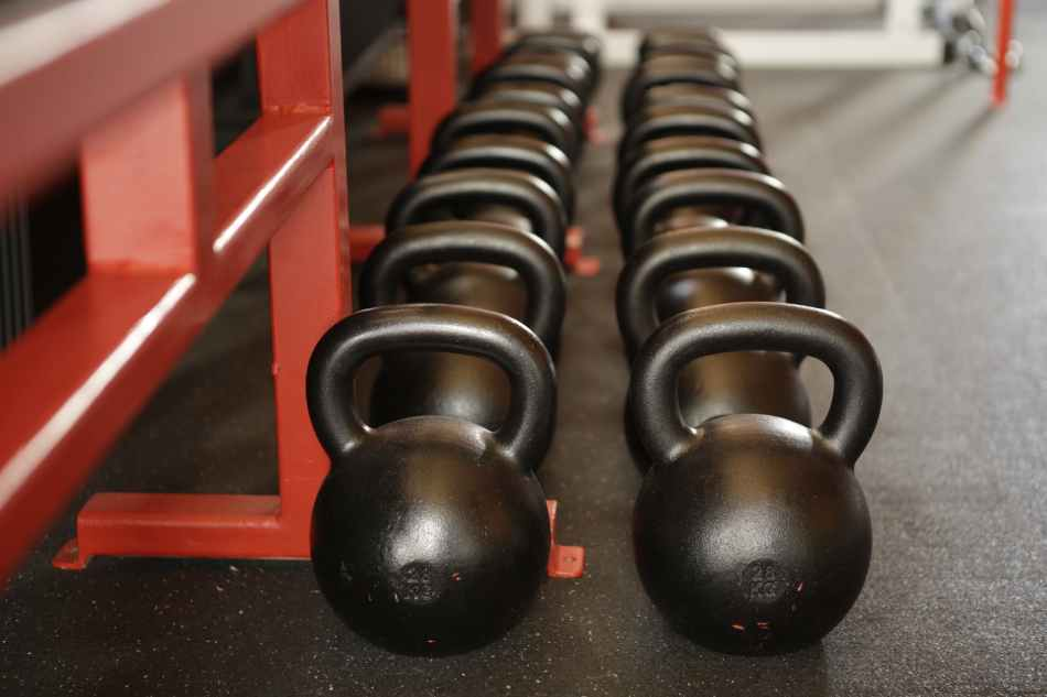athlete barbell bodybuilder bodybuilding