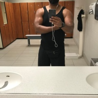 Mission Accomplished: 2 A Day Fitness Challenge