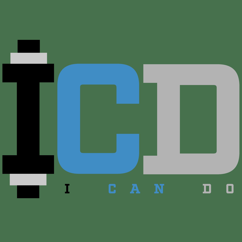 mini icd logo