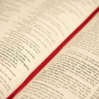The Hezekiah Problem